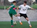 FC Flora I - FC Levadia (U-17)(17.05.16) -0819