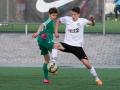 FC Flora I - FC Levadia (U-17)(17.05.16) -0820