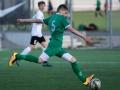 FC Flora I - FC Levadia (U-17)(17.05.16) -0839