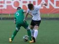 FC Flora I - FC Levadia (U-17)(17.05.16) -0842