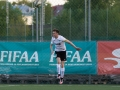 FC Flora I - FC Levadia (U-17)(17.05.16) -0844