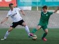 FC Flora I - FC Levadia (U-17)(17.05.16) -0850