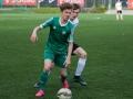 FC Flora I - FC Levadia (U-17)(17.05.16)