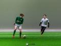 FC Flora U19 - FCI Tallinn (09.03.19)-0006