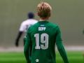 FC Flora U19 - FCI Tallinn (09.03.19)-0008