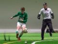 FC Flora U19 - FCI Tallinn (09.03.19)-0012