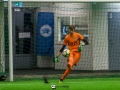 FC Flora U19 - FCI Tallinn (09.03.19)-0022