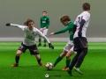 FC Flora U19 - FCI Tallinn (09.03.19)-0027