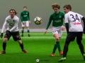 FC Flora U19 - FCI Tallinn (09.03.19)-0028