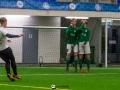 FC Flora U19 - FCI Tallinn (09.03.19)-0045