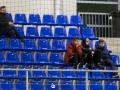 FC Flora U19 - FCI Tallinn (09.03.19)-0049