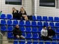 FC Flora U19 - FCI Tallinn (09.03.19)-0050