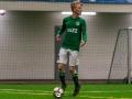 FC Flora U19 - FCI Tallinn (09.03.19)-0051