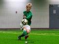 FC Flora U19 - FCI Tallinn (09.03.19)-0052
