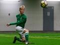FC Flora U19 - FCI Tallinn (09.03.19)-0053