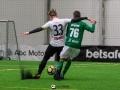 FC Flora U19 - FCI Tallinn (09.03.19)-0055