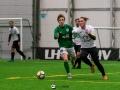 FC Flora U19 - FCI Tallinn (09.03.19)-0058