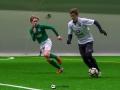 FC Flora U19 - FCI Tallinn (09.03.19)-0062