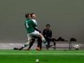 FC Flora U19 - FCI Tallinn (09.03.19)-0076