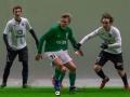 FC Flora U19 - FCI Tallinn (09.03.19)-0083