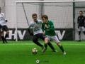 FC Flora U19 - FCI Tallinn (09.03.19)-0094