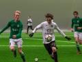 FC Flora U19 - FCI Tallinn (09.03.19)-0099