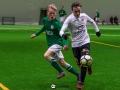 FC Flora U19 - FCI Tallinn (09.03.19)-0103