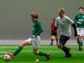 FC Flora U19 - FCI Tallinn (09.03.19)-0111