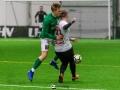 FC Flora U19 - FCI Tallinn (09.03.19)-0114
