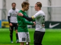 FC Flora U19 - FCI Tallinn (09.03.19)-0118