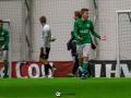 FC Flora U19 - FCI Tallinn (09.03.19)-0151
