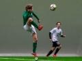 FC Flora U19 - FCI Tallinn (09.03.19)-0152