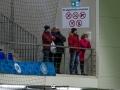 FC Flora U19 - FCI Tallinn (09.03.19)-0155