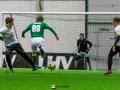 FC Flora U19 - FCI Tallinn (09.03.19)-0161