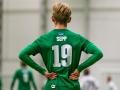 FC Flora U19 - FCI Tallinn (09.03.19)-0164