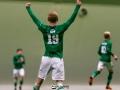 FC Flora U19 - FCI Tallinn (09.03.19)-0167