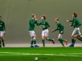 FC Flora U19 - FCI Tallinn (09.03.19)-0174