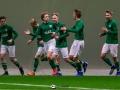 FC Flora U19 - FCI Tallinn (09.03.19)-0175