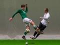 FC Flora U19 - FCI Tallinn (09.03.19)-0185