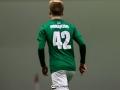 FC Flora U19 - FCI Tallinn (09.03.19)-0187