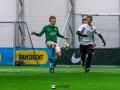 FC Flora U19 - FCI Tallinn (09.03.19)-0193