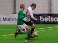 FC Flora U19 - FCI Tallinn (09.03.19)-0197