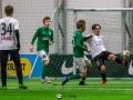 FC Flora U19 - FCI Tallinn (09.03.19)-0214