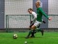 FC Flora U19 - FCI Tallinn (09.03.19)-0218
