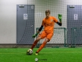 FC Flora U19 - FCI Tallinn (09.03.19)-0221