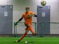FC Flora U19 - FCI Tallinn (09.03.19)-0223