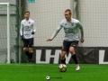 FC Flora U19 - FCI Tallinn (09.03.19)-0232