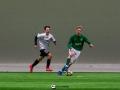 FC Flora U19 - FCI Tallinn (09.03.19)-0244