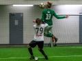 FC Flora U19 - FCI Tallinn (09.03.19)-0251