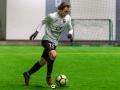 FC Flora U19 - FCI Tallinn (09.03.19)-0257